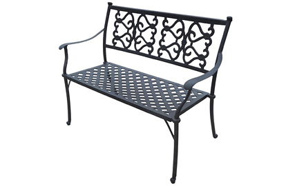 Garden Furniture Nj dwl patio furniture - wholesale outdoor furniture distributor in nj