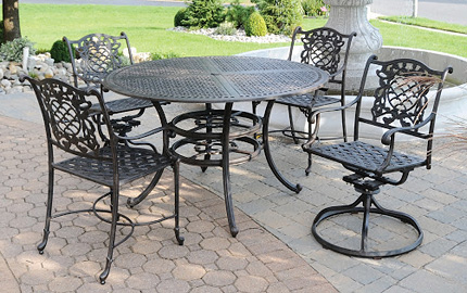 Cambridge Patio Furniture