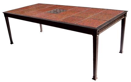 DWL Patio Furniture Outdoor Patio Tables NJ Wholesale
