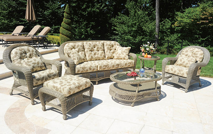Dwl Patio Furniture Wholesale Outdoor Furniture Distributor In Nj