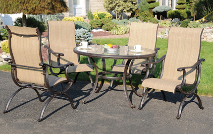 Summerpoint Patio Furniture