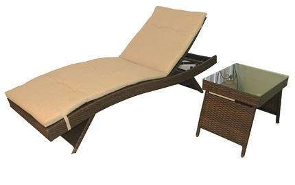 Henderson Wicker Patio Furniture. Henderson · Wicker Accessories